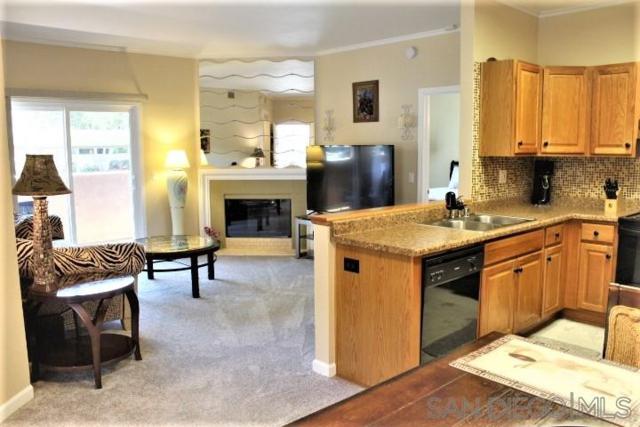17161 Alva Rd #1613, San Diego, CA 92127 (#190033275) :: Ascent Real Estate, Inc.