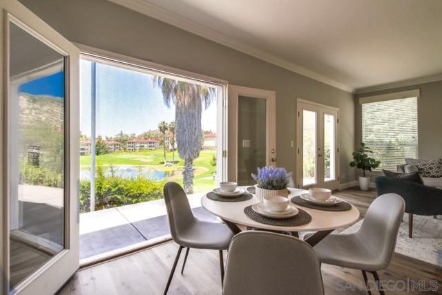 8975 Lawrence Welk Drive #200, Escondido, CA 92026 (#190033276) :: Neuman & Neuman Real Estate Inc.