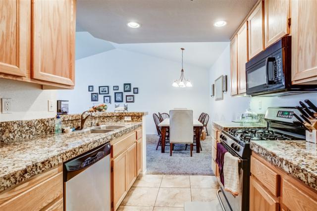 1885 Rennes Pl. #2231, Chula Vista, CA 91913 (#190033281) :: Neuman & Neuman Real Estate Inc.