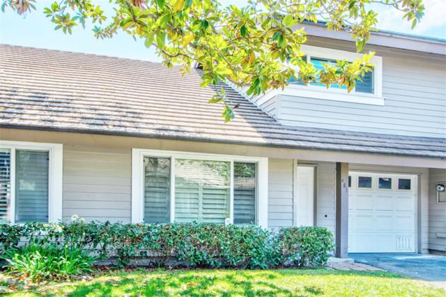 481 Bay Meadows Way, Solana Beach, CA 92075 (#190033284) :: Neuman & Neuman Real Estate Inc.