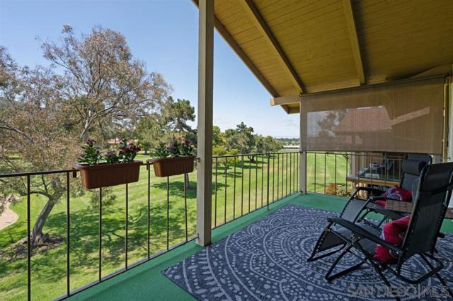1880 Fairway Circle, San Marcos, CA 92078 (#190033294) :: Neuman & Neuman Real Estate Inc.
