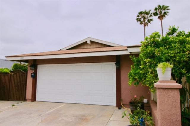 1572 Citrus Way, Chula Vista, CA 91911 (#190033312) :: Whissel Realty