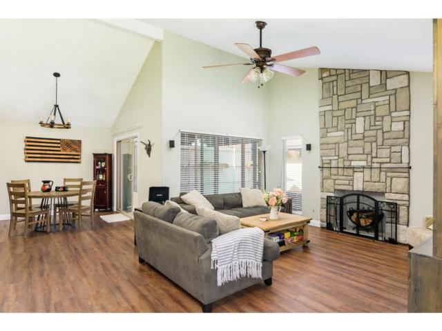 501 Citrus Way, Oceanside, CA 92058 (#190033322) :: Coldwell Banker Residential Brokerage