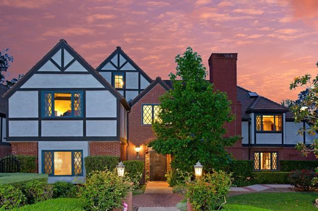 3251 Piragua Street, Carlsbad, CA 92009 (#190033349) :: Neuman & Neuman Real Estate Inc.