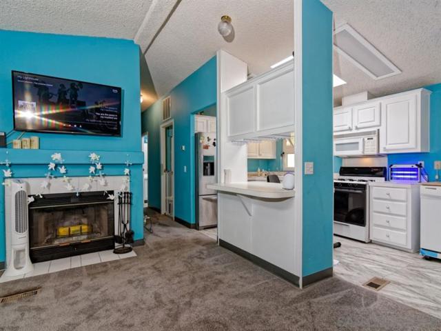 1011 Beyer Way Spc 99, San Diego, CA 92154 (#190033352) :: Neuman & Neuman Real Estate Inc.