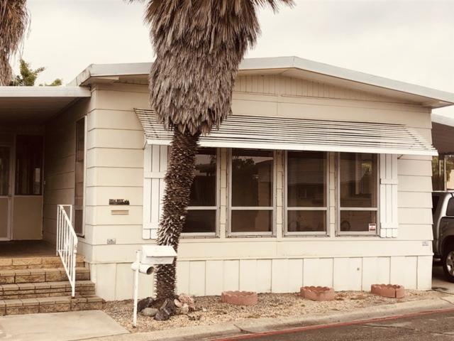 38 Chico Lane, Oceanside, CA 92058 (#190033353) :: Coldwell Banker Residential Brokerage