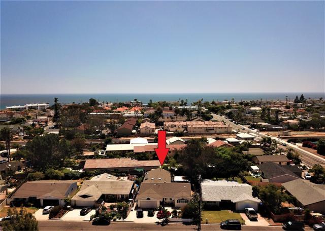 3925 Hibiscus Circle, Carlsbad, CA 92008 (#190033355) :: Coldwell Banker Residential Brokerage