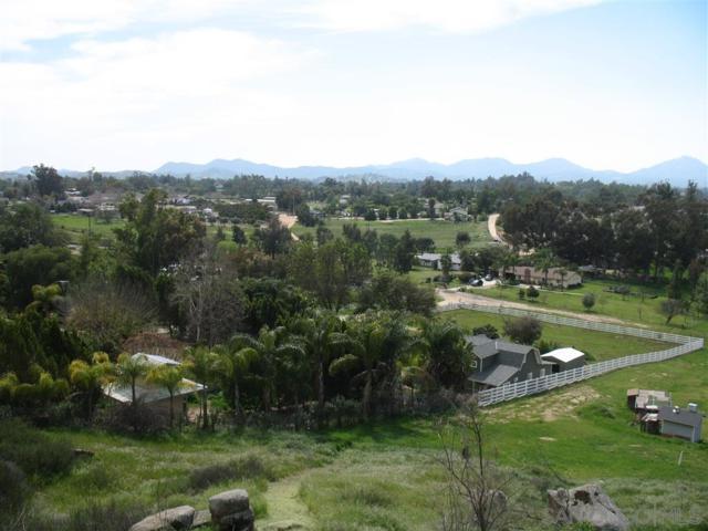 Ramona, CA 92065 :: Coldwell Banker Residential Brokerage