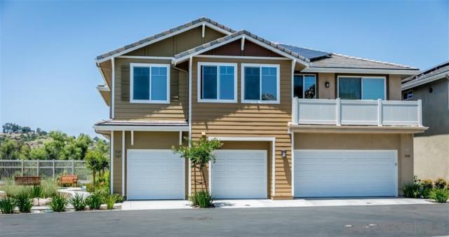 1323 Meandering Way, Ramona, CA 92065 (#190033359) :: Coldwell Banker Residential Brokerage