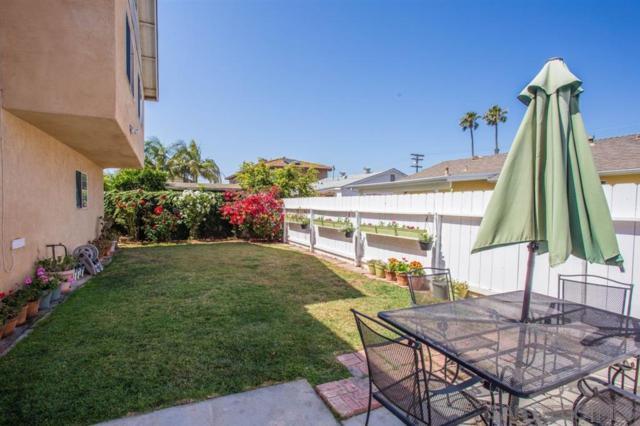 947 10th St, Imperial Beach, CA 91932 (#190033379) :: Neuman & Neuman Real Estate Inc.