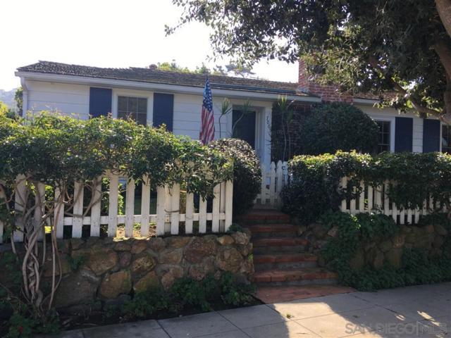 7865 El Paseo Grande, La Jolla, CA 92037 (#190033396) :: Be True Real Estate