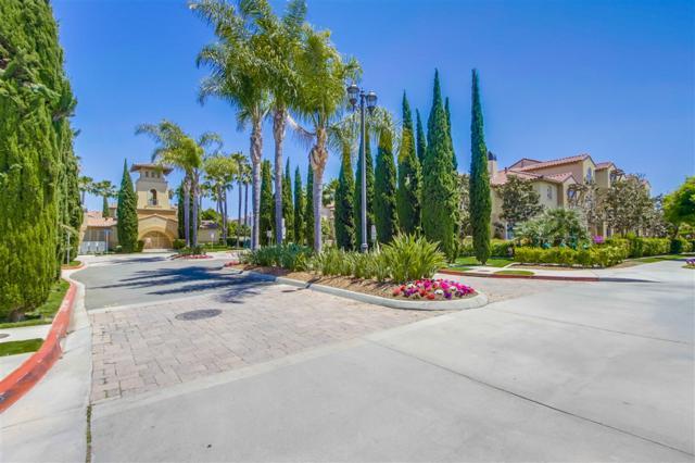 1576 Caminito Zaragosa, Chula Vista, CA 91913 (#190033457) :: Neuman & Neuman Real Estate Inc.