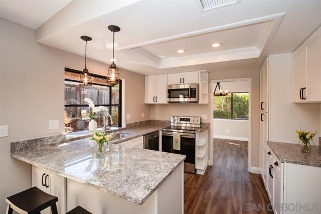 12965 Avenida Marbella, San Diego, CA 92128 (#190033472) :: Coldwell Banker Residential Brokerage