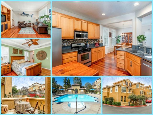1624 Avery Rd, San Marcos, CA 92078 (#190033476) :: Pugh | Tomasi & Associates
