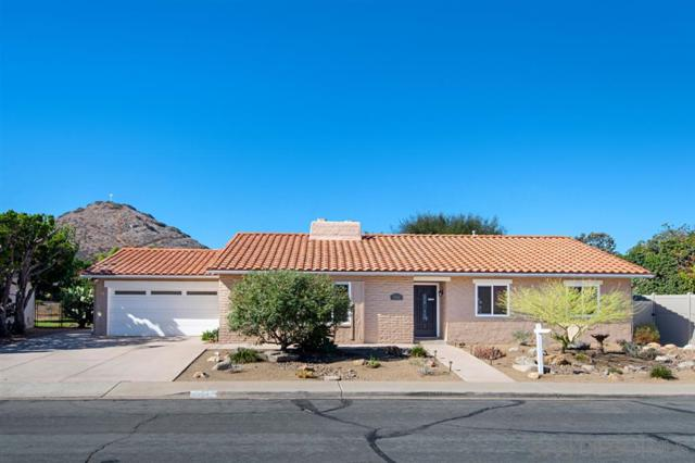 18240 Verano Dr., San Diego, CA 92128 (#190033483) :: Coldwell Banker Residential Brokerage