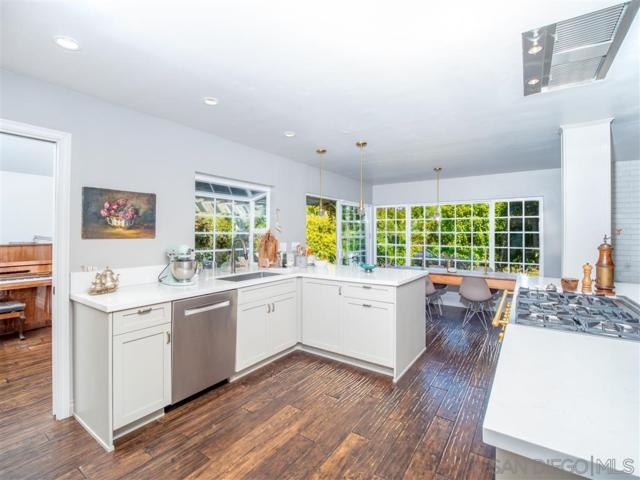 820 Santa Rufina Dr, Solana Beach, CA 92075 (#190033492) :: Neuman & Neuman Real Estate Inc.