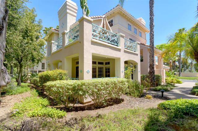 12636 Springbrook Dr C, San Diego, CA 92128 (#190033512) :: Coldwell Banker Residential Brokerage