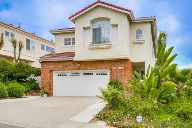 13965 Carmel Ridge Rd, San Diego, CA 92128 (#190033520) :: Coldwell Banker Residential Brokerage
