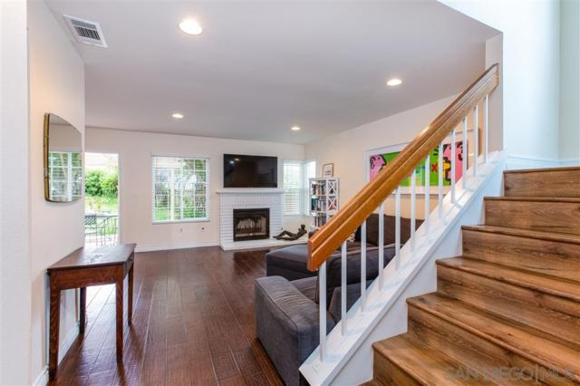 2974 Lexington Cir, Carlsbad, CA 92010 (#190033540) :: Allison James Estates and Homes