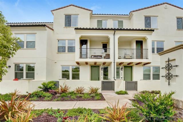 16031 Veridian Circle, San Diego, CA 92127 (#190033547) :: Coldwell Banker Residential Brokerage