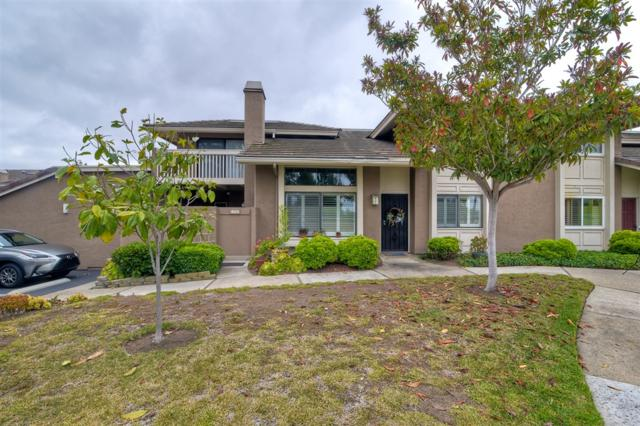 17597 Fairlie Rd, San Diego, CA 92128 (#190033559) :: Coldwell Banker Residential Brokerage
