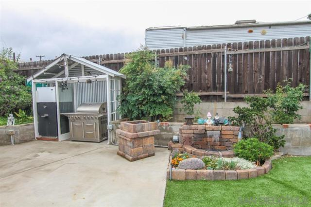 13274 Lamplite Lane, Lakeside, CA 92040 (#190033590) :: The Yarbrough Group