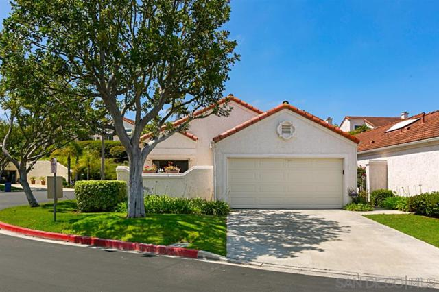 12137 Putting Green Row, San Diego, CA 92128 (#190033619) :: San Diego Area Homes for Sale