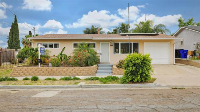 614 Bonsall St, San Diego, CA 92114 (#190033630) :: Be True Real Estate