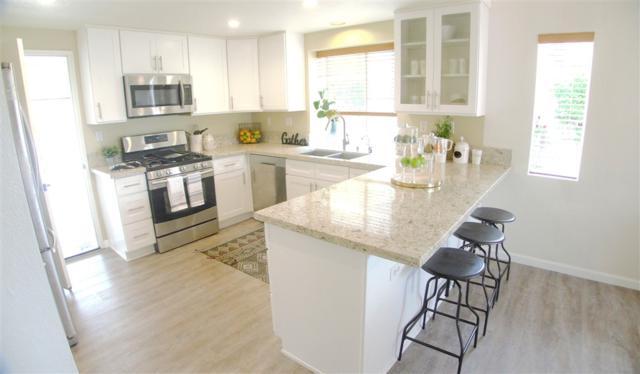 581 Via La Paloma, Chula Vista, CA 91910 (#190033658) :: Coldwell Banker Residential Brokerage