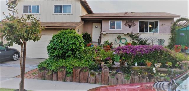 4085 Mira Costa Street, Oceanside, CA 92056 (#190033690) :: Allison James Estates and Homes