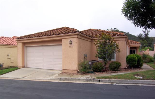 2223 Medina Glen, Escondido, CA 92026 (#190033712) :: San Diego Area Homes for Sale
