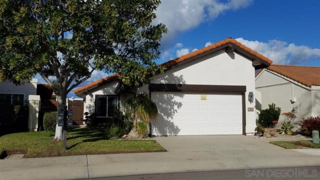 12874 Circulo Dardo, San Diego, CA 92128 (#190033718) :: Coldwell Banker Residential Brokerage