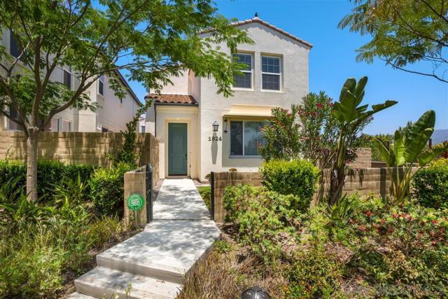 1824 Casa Torre Way, Chula Vista, CA 91915 (#190033722) :: Allison James Estates and Homes