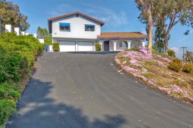1018 Avocado Ave, Escondido, CA 92026 (#190033729) :: San Diego Area Homes for Sale