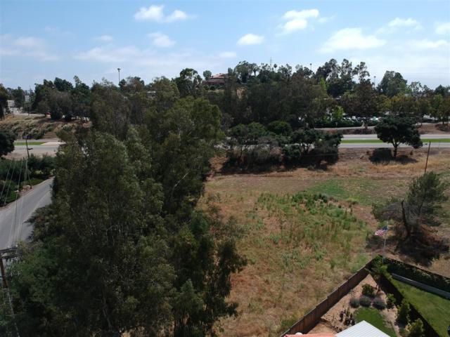 1945 N Iris Ln /1, Escondido, CA 92026 (#190033732) :: San Diego Area Homes for Sale