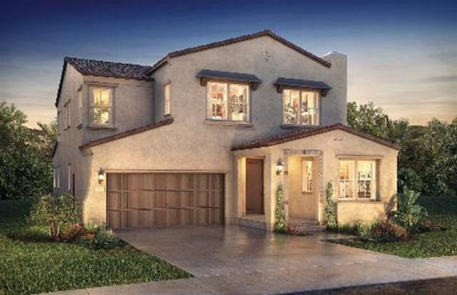 1145 Calle Deceo, Chula Vista, CA 91913 (#190033733) :: Allison James Estates and Homes