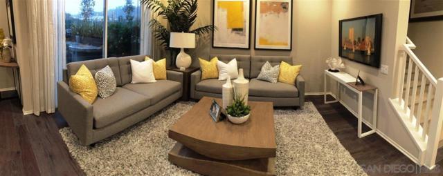 3138 Ceja Place Lot 58, Carlsbad, CA 92010 (#190033748) :: Allison James Estates and Homes