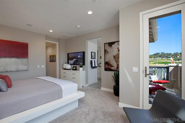3352 Campo Azul Court Lot 14, Carlsbad, CA 92010 (#190033761) :: Allison James Estates and Homes