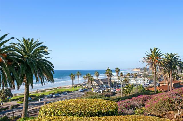 1570 Camino Del Mar, Del Mar, CA 92014 (#190033766) :: Coldwell Banker Residential Brokerage