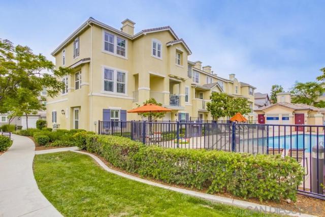 2702 Slippery Elm Ct, Chula Vista, CA 91915 (#190033770) :: Allison James Estates and Homes
