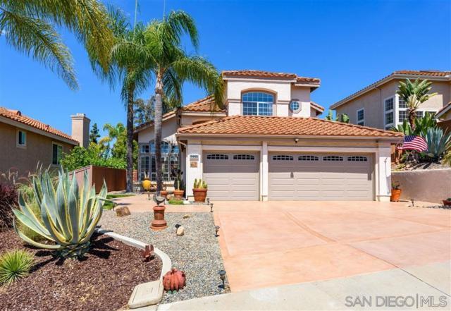 12253 Branicole Ln, San Diego, CA 92129 (#190033775) :: San Diego Area Homes for Sale