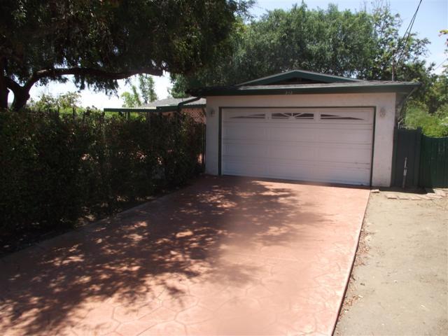 212 Colusa Way, Vista, CA 92083 (#190033779) :: Allison James Estates and Homes