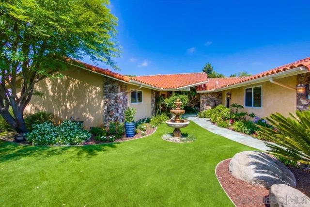 17905 Sintonte Drive, San Diego, CA 92128 (#190033790) :: San Diego Area Homes for Sale