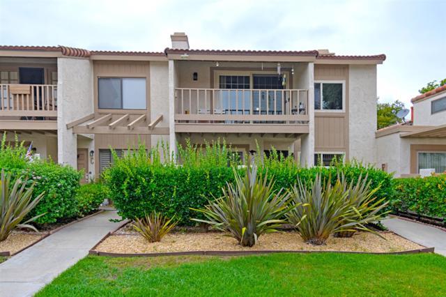 11864 Bernardo Ter D, San Diego, CA 92128 (#190033791) :: San Diego Area Homes for Sale