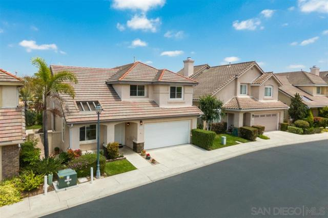 18761 Caminito Pasadero #112, San Diego, CA 92128 (#190033794) :: San Diego Area Homes for Sale