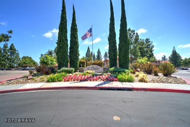 12043 Alta Carmel #126, San Diego, CA 92128 (#190033800) :: San Diego Area Homes for Sale