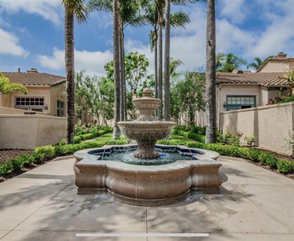 15369 Via Simpatico, Rancho Santa Fe, CA 92091 (#190033813) :: Coldwell Banker Residential Brokerage