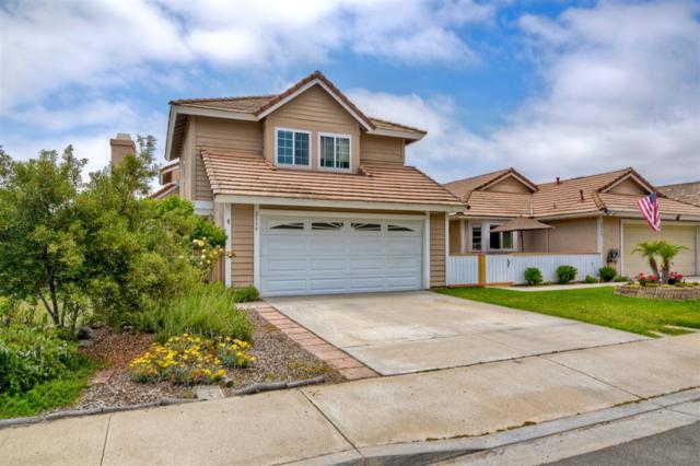 2339 Briarwood Pl, Escondido, CA 92026 (#190033816) :: San Diego Area Homes for Sale
