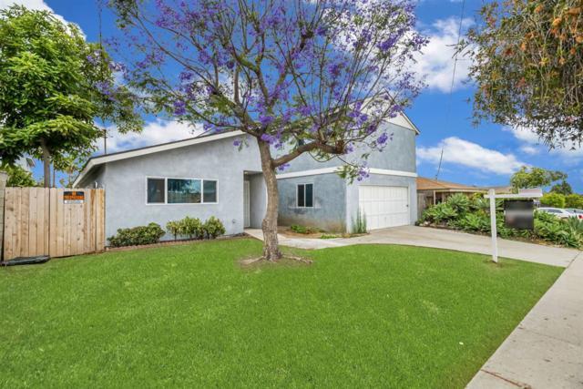2624 E Third Street, National City, CA 91950 (#190033838) :: San Diego Area Homes for Sale