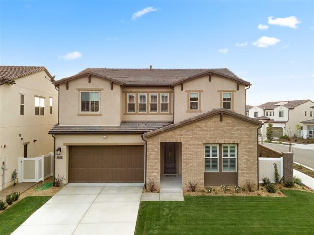 4518 Pocahontas Ave, San Diego, CA 92117 (#190033841) :: The Yarbrough Group